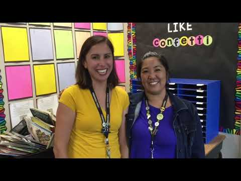 Ponderosa School News 9-23-19