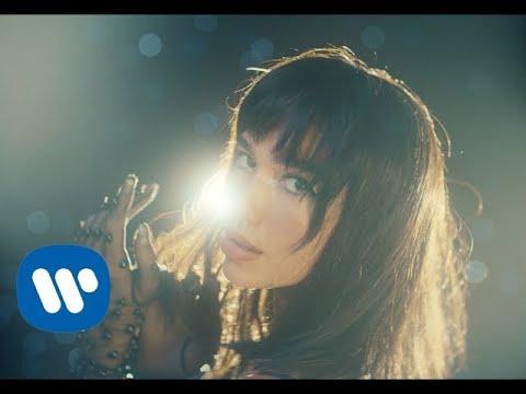 Aleyna Tilki - Retrograde (Official Music Video)