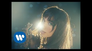 Download Dua Lipa - Levitating Featuring DaBaby (Official Music Video)