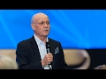 Jeremy Rifkin - A history of the future – the world in 2025 - 31 January 2017