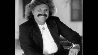 Wasted Days & Wasted Nights - Freddy Fender