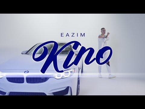 Eazim - Kino Prod By Larkin