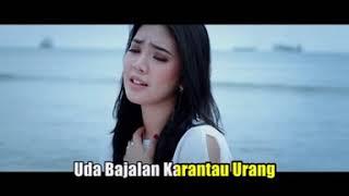 Ipank Feat Kintani - Bakilah Ka Rantau - Lagu Minang Duet Paling Enak