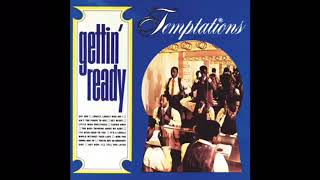 Watch Temptations Lonely Lonely Man Am I video