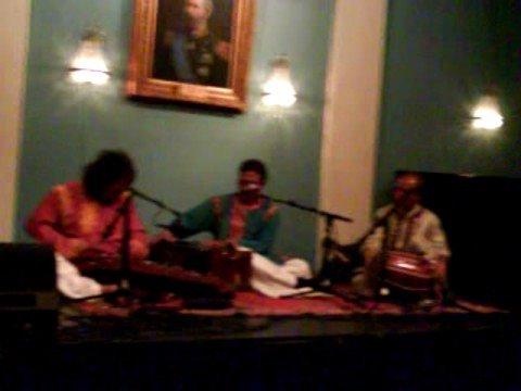 Balochi Live Music