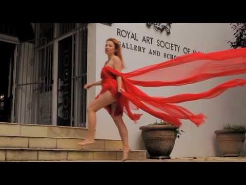 Art Classes - Royal Art Society of  NSW (Sydney) Gallery and Art School