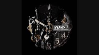 Nothing Is What It Seems (Without You) - Saosin