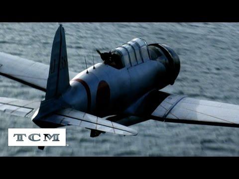Pearl Harbor: 75 años de historia | Especiales TCM | TCM