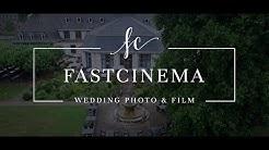 Hochzeitsvideo | Bayer Kasino | Leverkusen