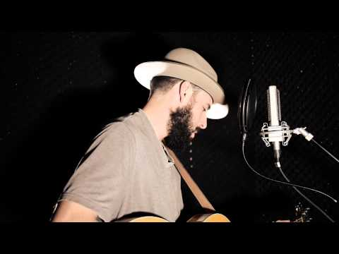 Malcolm Maclean - Compass (CFUR Live Session)