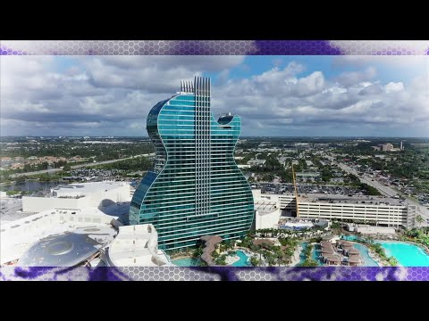 local-10's-'rockin'-reveal'-gives-you-a-sneak-peak-at-the-new-hard-rock-hotel