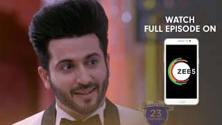 Kundali Bhagya - Spoiler Alert - 25 Apr 2019 - Watch Full Episode On ZEE5 - Episode 471