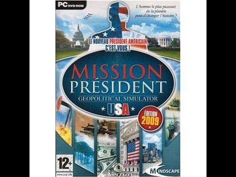 скачать симулятор президента на пк - фото 10