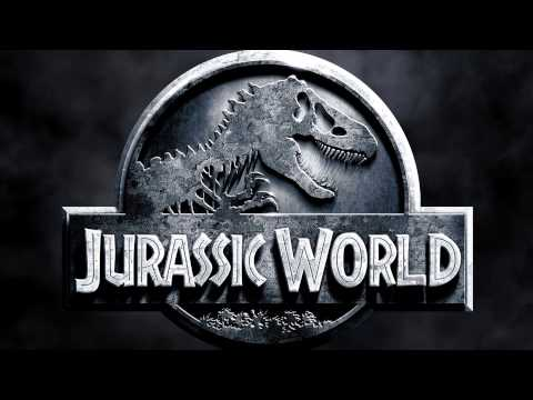 Trailer Music Jurassic World (Theme Song) / Soundtrack Jurassic Park: Jurassic World