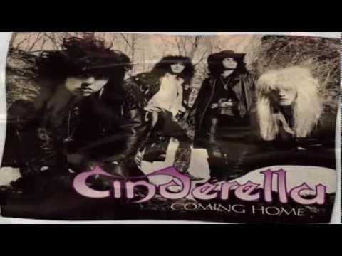 Hard Rock    1989