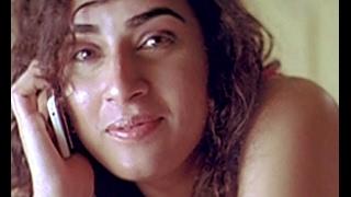 Tamil Actress Archana Veda's Unseen Scene