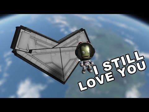Why Kerbal Space Program Is Getting Worse ...