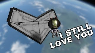 Why Kerbal Space Program Is Getting Worse ...
