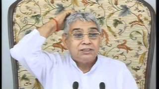 Na Jaane Kaal Ki Kar Daarey - Guru Nanak Dev Ji