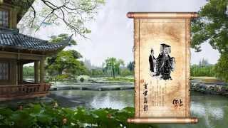 Кордицепс(Купить кордицепс Тяньши: http://www.romashina.ru/kordiceps.html Кордицепс китайский (Cordyceps chinensis) – традиционное лекарство..., 2014-10-24T19:25:39.000Z)
