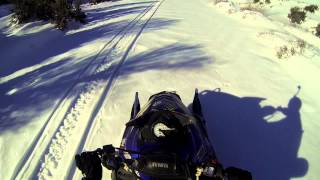 psiloritis snowmobile snowboard