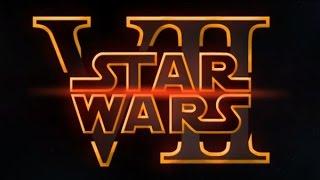 Звездные войны (Эпизод 7) 2015:трейлер