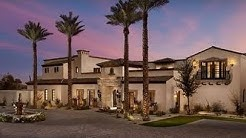 Absolute Auction September 26th // 6721 E Cheney Dr,  Paradise Valley Arizona