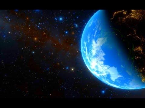 The Dark Side of Astrophysics | S0 News Sept.14.2017