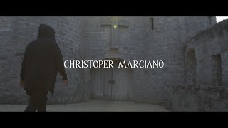 Christopher Marciano - Discussion (Official Video)