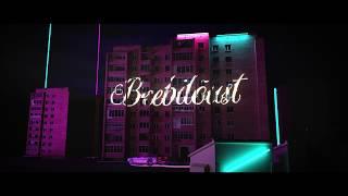 372Kaspar_&_Lone_Betro__-_VÖÖRAD_(feat._Beebilõust,_nublu)