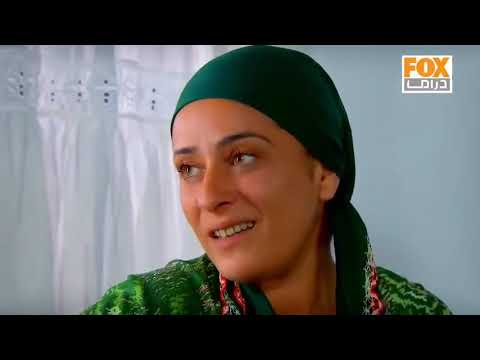 مسلسل زهره القصر الجزئ الاول الحلقه 9 Youtube
