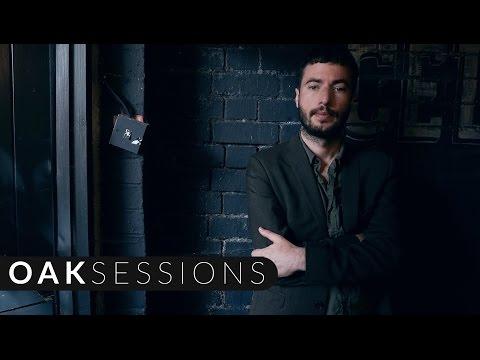 Jeremy Tuplin - Kathleen | Oak Sessions