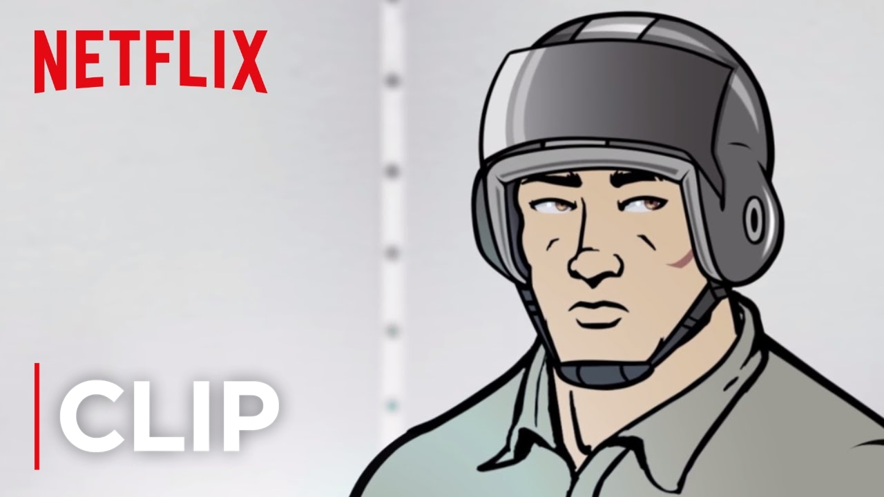 Download Pacific Heat   Meet Zac   Netflix