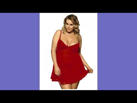 sexy plus size christmas party dresses