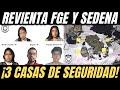 Video de Miacatlán