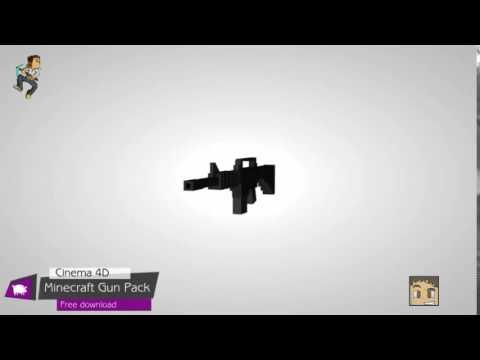 C4D VRAY CREAR LIBRERAS DE MATERIALES - YouTube
