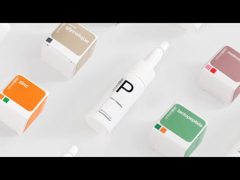 How to use your Universkin Serum P