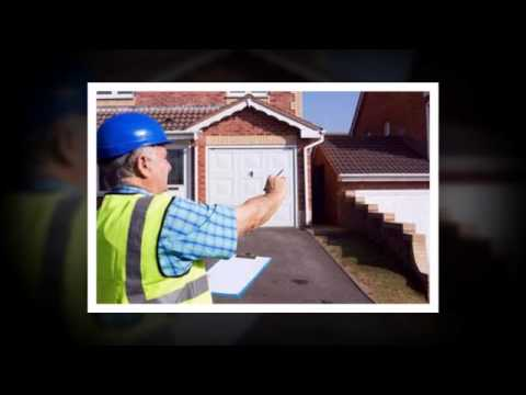 Building Insurance Claims - Concept Building Solutions