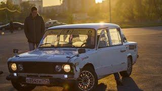Боевая классика | Челябинск