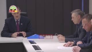 Обсуждение положений водного кодекса ДНР