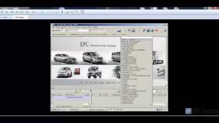 видео Интернет-магазин автозапчастей TopDetal.ru (Топ Деталь)