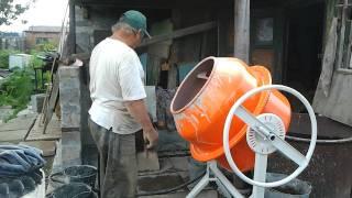 как построить гараж (1)(продолжение следует., 2011-10-29T21:33:15.000Z)