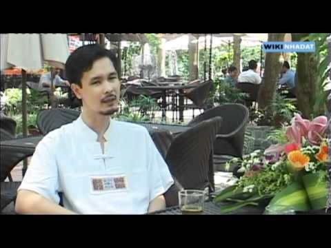 Tư vấn Phong thủy nhà đất - Phạm Cương