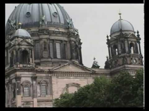 "F. Mendelssohn - ""Jerusalem"" - Diane Bish & Norma Sharp - Program #9414"
