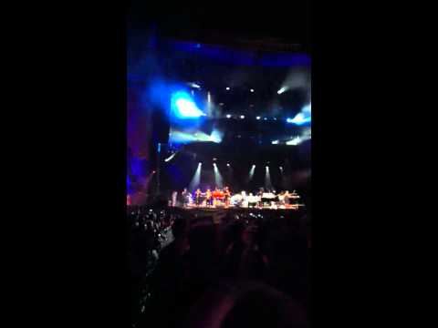 Stevie wonder superstitious live acl 2011