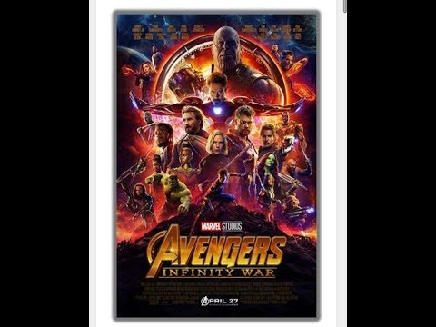 avengers-infinity-war-720p-in-hindi-free-download