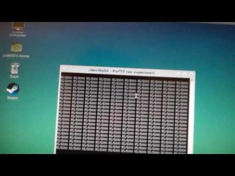 IBM RS/6000 43p Model 140 Overview: An Unkillable PowerPC Desktop