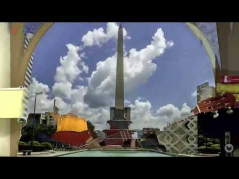 VTV Special: Ho Chi Minh - The song of freedom