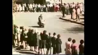 Zapruder Film with Dictabelt Recording 1
