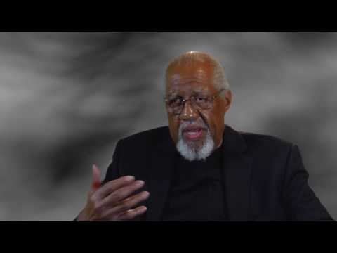 African American Pioneers in Aviation and Space | Dr. Donald O. Frazier | NASA